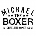 Boxing Trainer icon