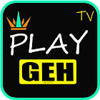 PlayTv Geh Movies Tips  TV