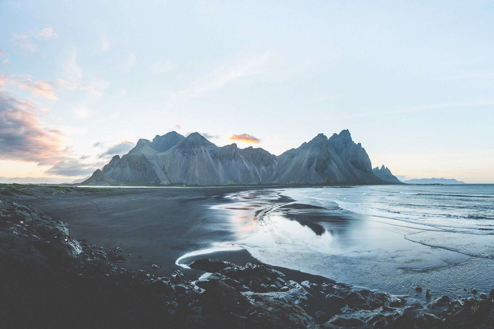 road-trip-ijsland