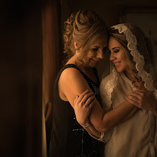 Wedding photographer Emmanuel Esquer lopez (emmanuelesquer). Photo of 15.04.2016