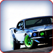 CarX Drifting Simulator - Pro Drift games racer
