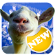 Mad Goat: Destruction Simulator icon