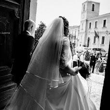 Wedding photographer Paolo Laterza (paololaterza). Photo of 05.05.2016