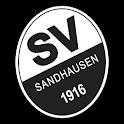 SV Sandhausen 1916 e.V. icon