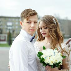 Wedding photographer Tatyana Kurtukova (TATIKURTPHOTO). Photo of 05.07.2018