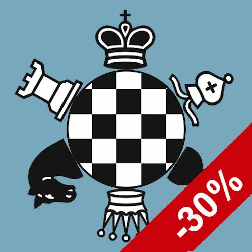 Chess Coach Pro 2.54