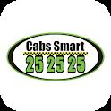 CabsSmart