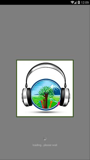 Radio Despierta