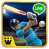 Power Cricket T20 League 2015
