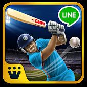 Download Power Cricket T20 League 2015 APK for Laptop