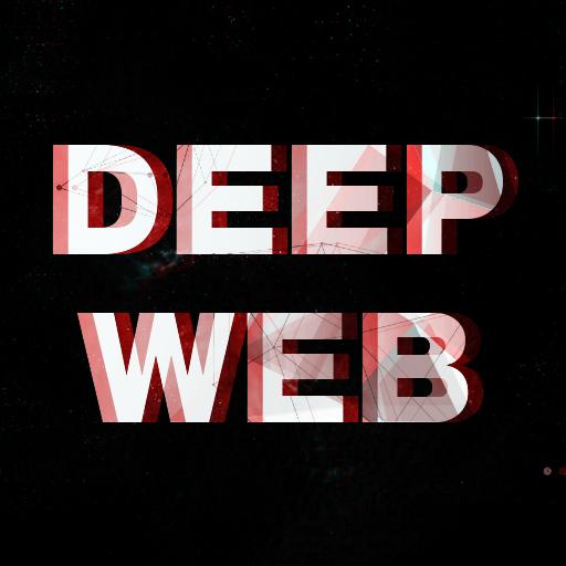 Deep Web: Infinite Knowledge, Education & Learning