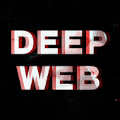 Deep Web: Infinite Knowledge, Education & Learning