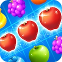 Fruit Smash Blast icon