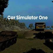 Car Simulator One