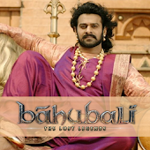 The Bahubali Game 810