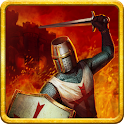 Strategy&Tactics:Medieval Wars icon