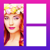 Square Fit - Photo Editor