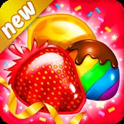 Game KingCraft - Sweet Garden APK for Windows Phone