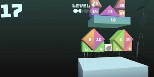 Block Balls 1.1.1 screenshots 2