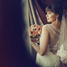 Wedding photographer Mikhail Mormulev (DEARTFOTO). Photo of 19.09.2018