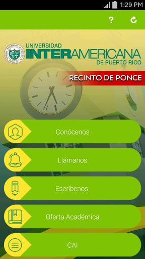 Inter Ponce