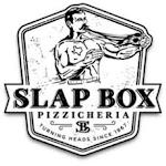 Slapbox Parmer