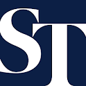 Singapore Press Holdings - Logo
