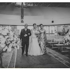 Wedding photographer Gerardo Gutierrez (Gutierrezmendoza). Photo of 11.10.2017