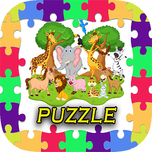 puzzle jungle free (game)