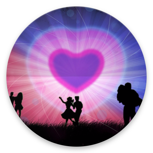 Valentines Day Finder