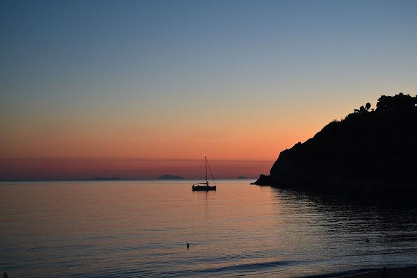CalabriaByNight di _ioana_