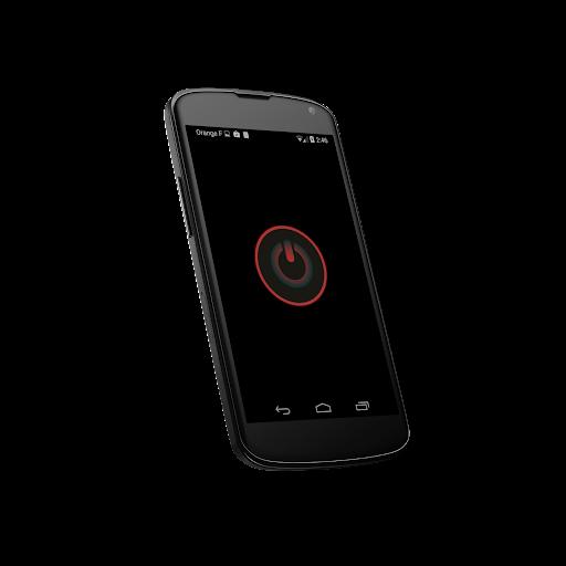 玩免費工具APP|下載手电筒LED app不用錢|硬是要APP