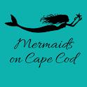 Mermaids Cape Cod icon