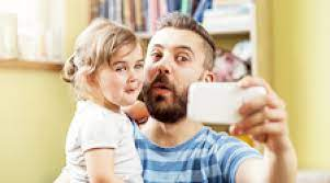 Maternity leave is not a hindrance to work or some TOP-ways for young parents to earn money from home review