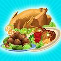 Food Games 1.0 Mod Apk Download