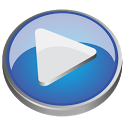 MyPOD Podcast Manager Free icon