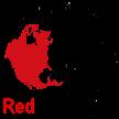 Red News APK