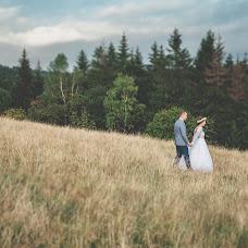 Wedding photographer Maks Burnashev (maxbur). Photo of 19.12.2017