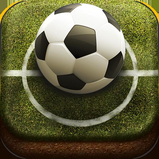SOCCUP 2018 Soccer Star: Juego de fútbol de chapas