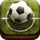 SOCCUP 2018 Soccer Star: Juego de fútbol de chapas (game)