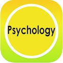 Psychology Case Files  & Quiz icon