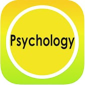 Psychology Case Files  & Quiz
