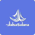My Jalsa Salana icon