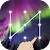 Aurora Applock Pro file APK for Gaming PC/PS3/PS4 Smart TV