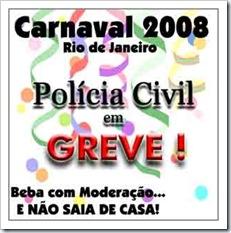 carnaval_2008