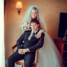 Свадебный фотограф Екатерина Давыдова (Katya89). Фотография от 15.04.2014