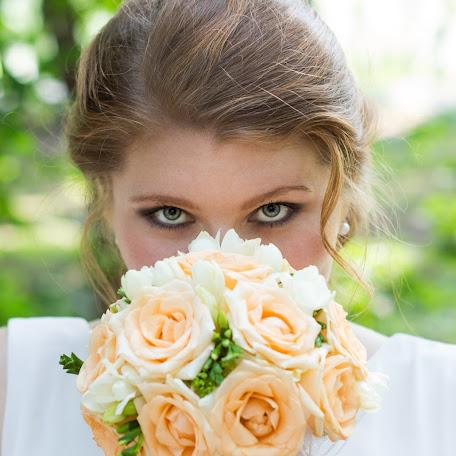 Wedding photographer Tatyana Dali (Tatianadali). Photo of 30.07.2016