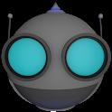 Useless robot - Bot42 icon
