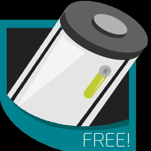 スマートバッテリーセーバー - 無料 工具 App LOGO-APP試玩