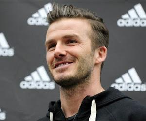 Waanzin? 'David Beckham wil Zlatan, Ronaldo en nog vijf topspelers en oude bekenden binnenhalen'